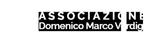 Associazione Domenico Marco Verdigi